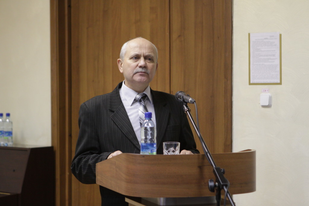 приём проведёт судья хозяйственного суда брестской области александр александрович горбацкий