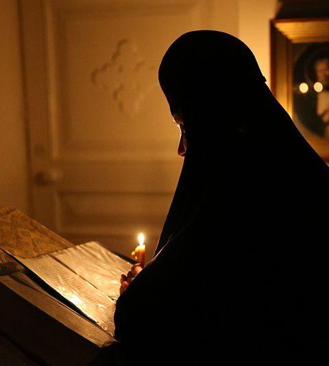 Почему не всегда исполняются наши молитвенные прошения
